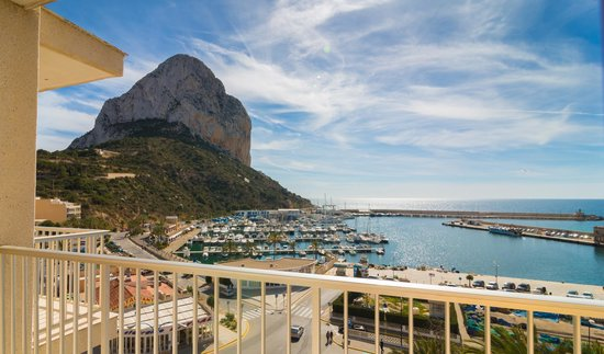 Photo of Porto Calpe