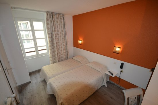 Photo of Best Hotel Chambery Centre Chambéry