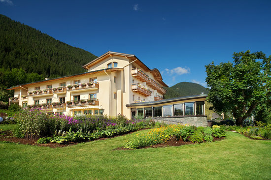 Photo of Bio-Vitalhotel Weissenseerhof