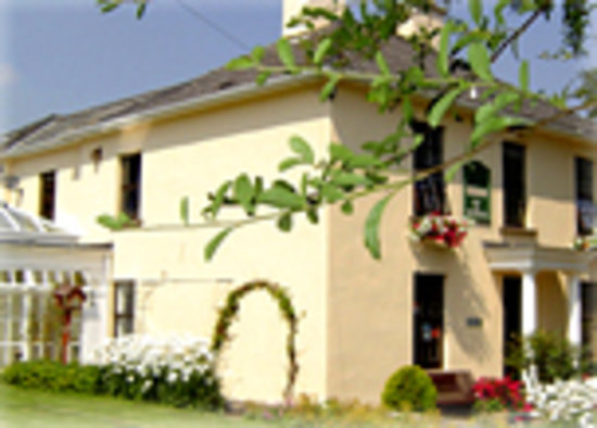 Deanfield Bed & Breakfast