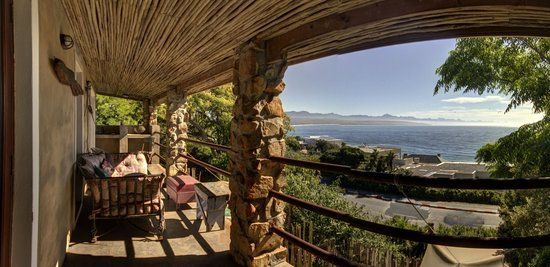 Photo of Stone Cottage Plettenberg Bay