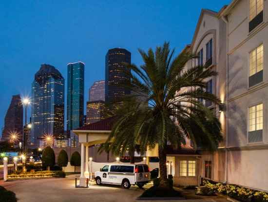 Photo of BEST WESTERN PLUS Downtown Inn & Suites Houston