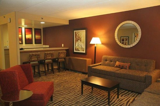 Photo of Holiday Inn Manitowoc