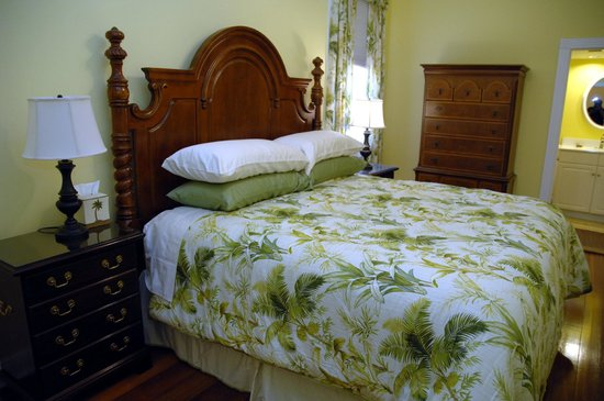 Photo of R&B Bed And Breakfast New Orleans