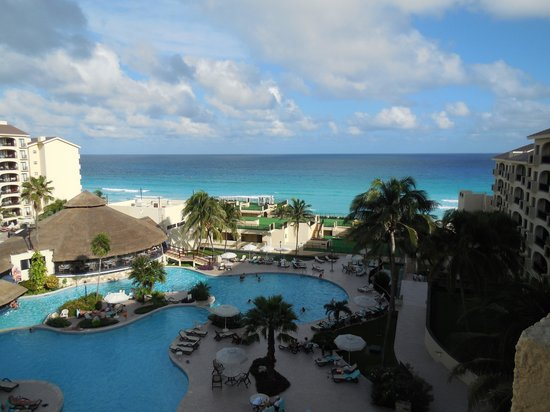 Photo of The Royal Mayan Cancun