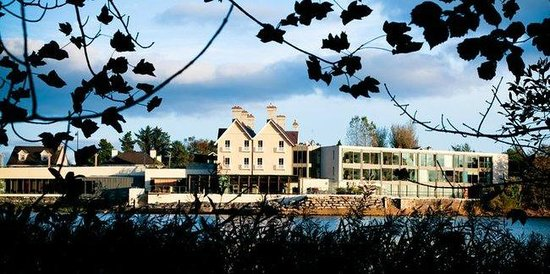 Photo of The Ice House Hotel Ballina