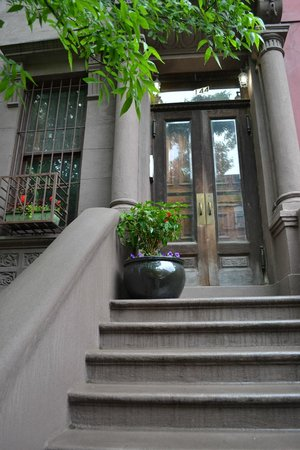 Photo of Harlem 144 Guest House New York City