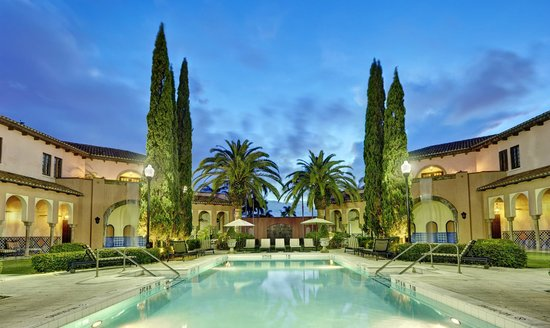 Boca Raton Resort, The Waldorf Astoria Collection