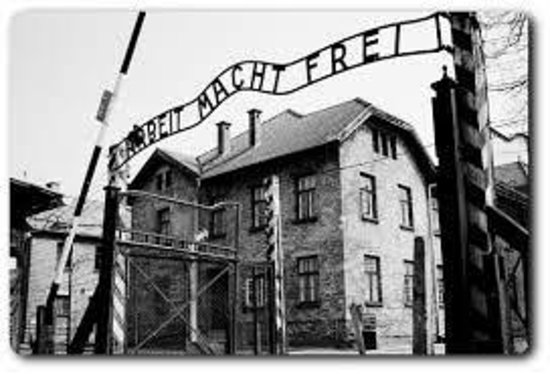 Auschwitz Tours From Uk With Flights