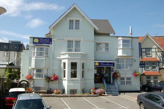 Photo of Brooklands B&B Bournemouth