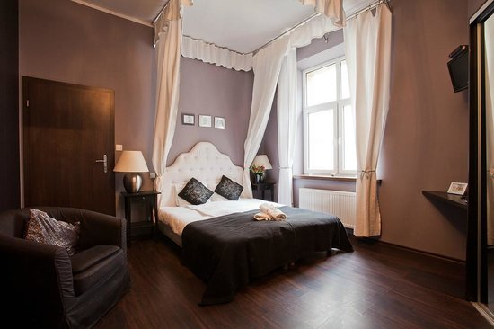 Photo of Angel House 2 Bed & Breakfast Krakow