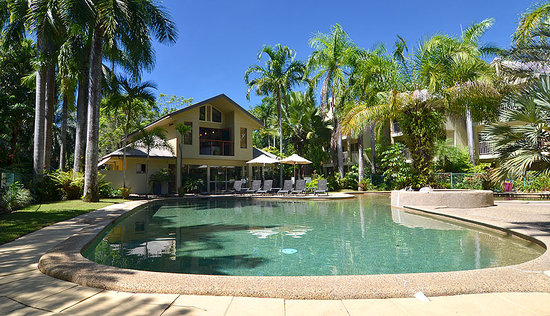 Photo of Port Douglas Sands Resort
