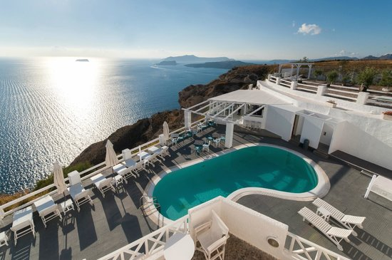 Artemis suites santorini greece hotel reviews for 4 design hotel artemis
