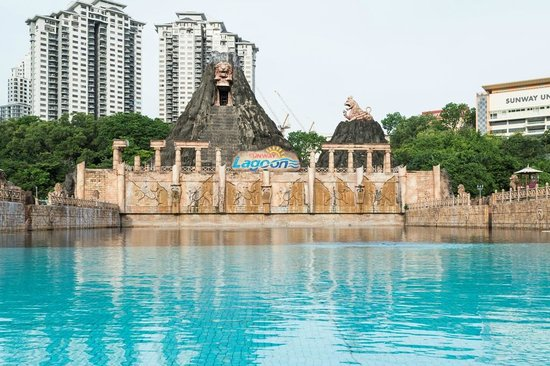 rate of sunway lagoon Skip the queue with our instant e-ticket and enjoy all 6 parks in sunway lagoon local customer support instant confirmation mobile e-ticket highlights: providing customer service, multiple payment options available.