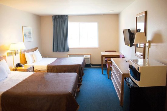 Photo of Travelodge Wisconsin Dells