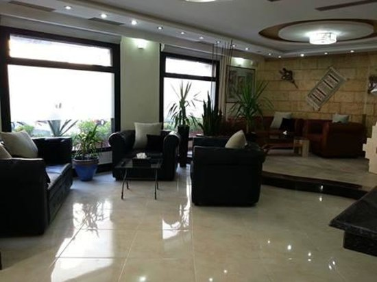Photo of BEST WESTERN Hotel Colombe Oran