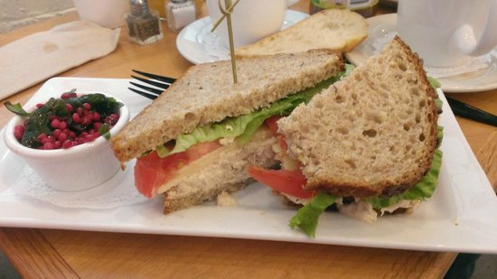 The pantry rumford restaurant reviews phone number for The pantry catering reviews