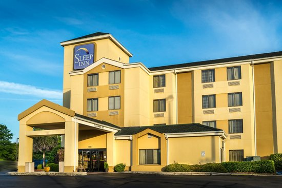‪Sleep Inn Columbia‬