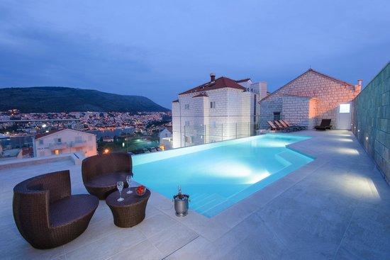 Photo of Villa Curic Dubrovnik
