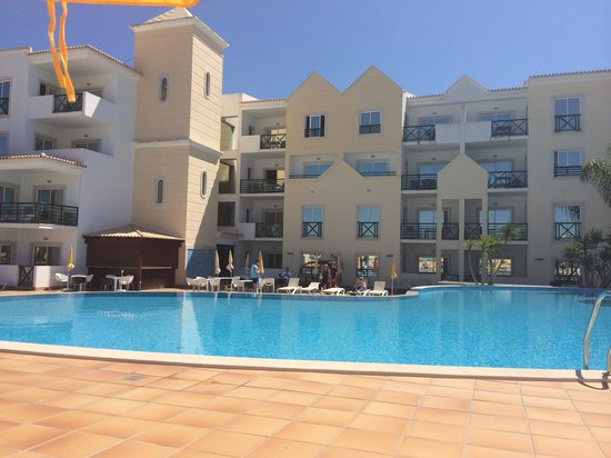 Cozinha m quina de lavar picture of hotel apartamento Dunfermline hotels with swimming pool