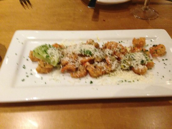 Olive garden lima menu prices restaurant reviews tripadvisor What time does the olive garden close
