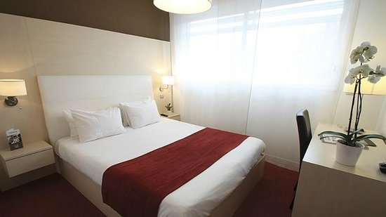 Photo of Park & Suites Elegance Montpellier Ovalie