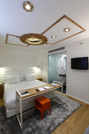 Photo of Artplus Hotel Tel Aviv - an Atlas Boutique Hotel