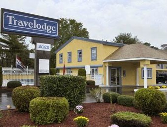 Photo of Travelodge Atlantic City Galloway