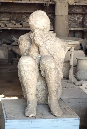 pompeii single guys Dating offers shop garden shop bookshop embracing figures at pompeii 'could have been gay lovers', after scan reveals they are both men.
