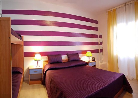 Photo of Hotel Germania Jesolo Lido