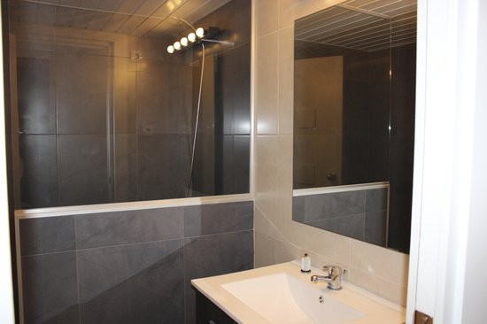 Photo of Apartamentos Vilaret Barcelona