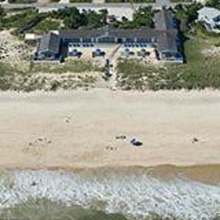 Photo of White Sands Resort Amagansett