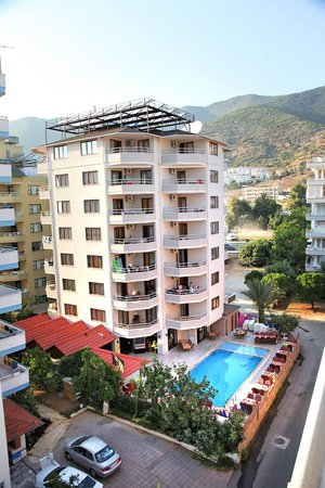 Photo of Yeni Acun Alanya