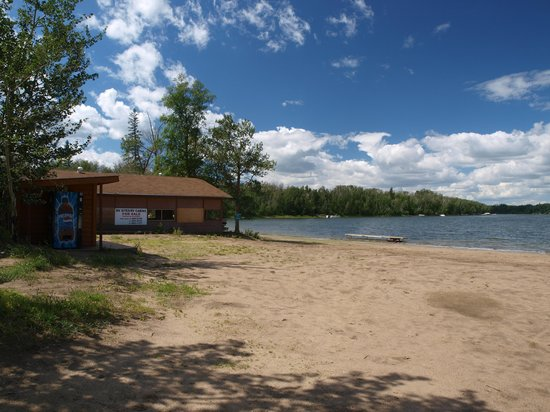 Campground Reviews, Deals  Sherwood Park, Alberta  TripAdvisor