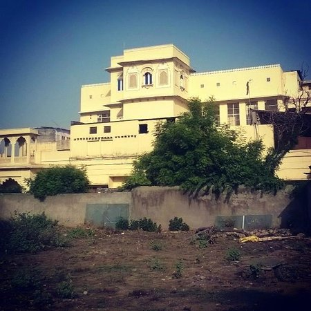 Photo of Mahar Haveli (A Heritage Home) Jaipur