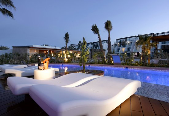 ibiza hotel deals hotel specials in ibiza balearic islands on tripadvisor. Black Bedroom Furniture Sets. Home Design Ideas