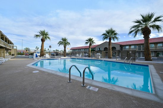 Photo of Vacation Inn El Centro