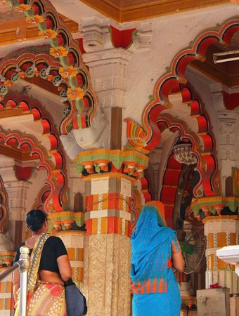 Ahmedabad Magic - Private Day Tours