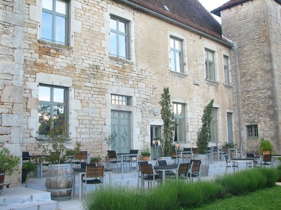 figeac photos featured images of figeac lot tripadvisor. Black Bedroom Furniture Sets. Home Design Ideas