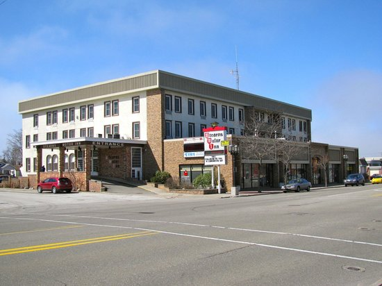 Photo of Stearns Motor Inn Ludington