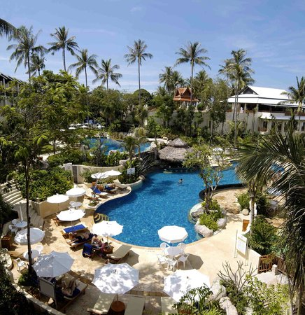 Photo of Horizon Karon Beach Resort & Spa