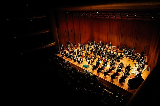utah symphony Conner gray covington ('08-'09) will step into the position of assistant conductor  of the utah symphony in september, 2017 mr covington will.