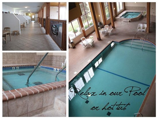 Suites picture of norfolk lodge suites ascend Family hotels in norfolk with swimming pool
