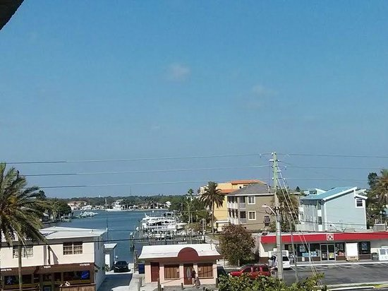 Things To Do In North Redington Beach Fl