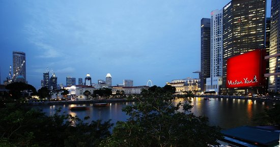 Victor York Singapore Map,Map of Victor York Singapore,Tourist Attractions in Singapore,Things to do in Singapore,Victor York Singapore accommodation destinations attractions hotels map reviews photos pictures