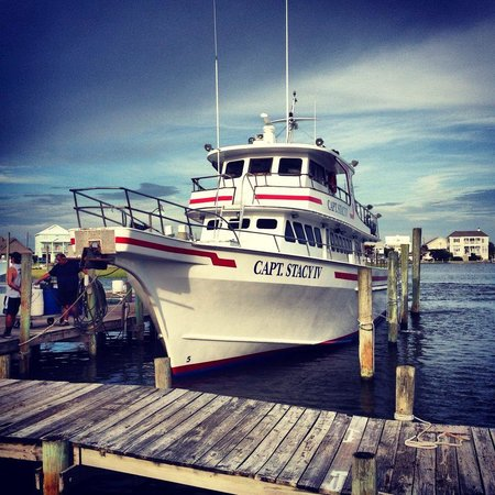 ab watersport adventures atlantic beach nc hours