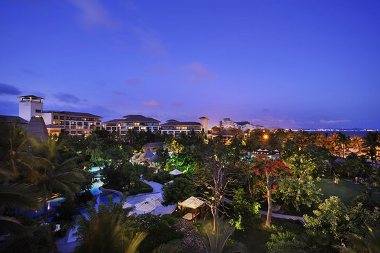 Photo of Narada Resort & Spa Sanya