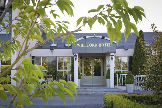 Photo of Whitford House Hotel Health and Leisure Club Wexford