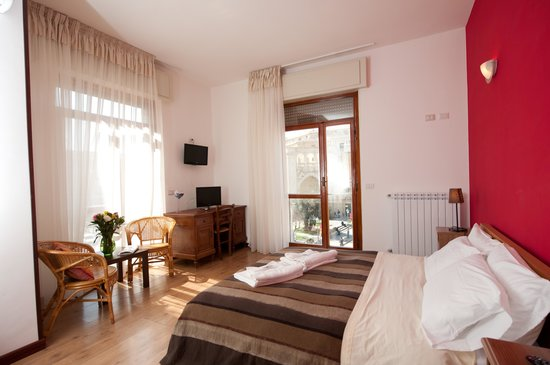 Leccesalento B&B