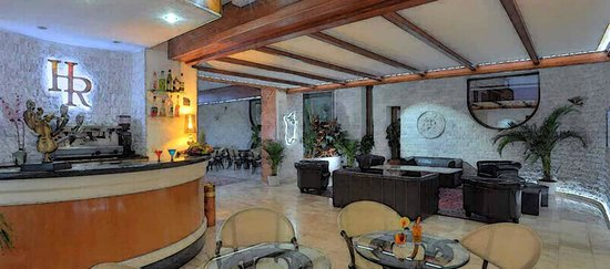 Photo of Hotel Royal Olbia